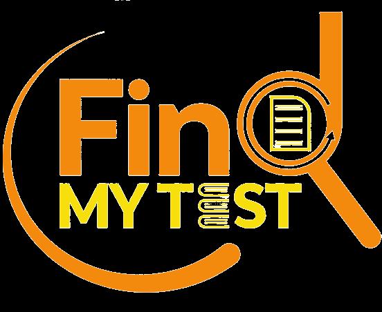 FindMyTest