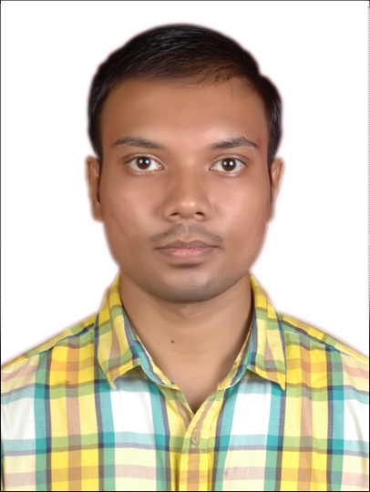 Rajat Anand