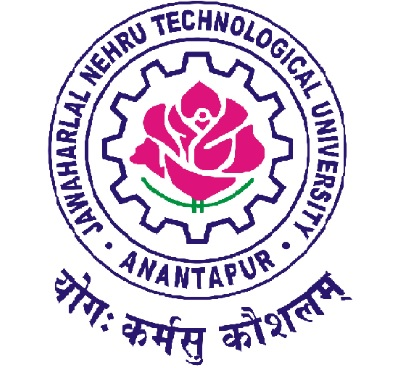 JNTUA Andhra Pradesh GATE FREE Online Classes