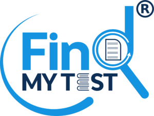 Findmytest-logo-2