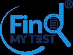 Findmytest-logo-2