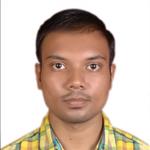 Rajat-Anand - FIndmytest