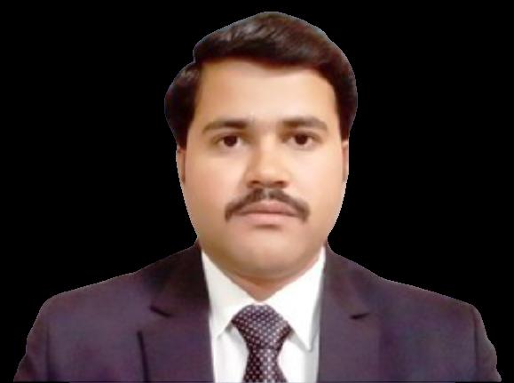 Jaswant Singh - Findmytest