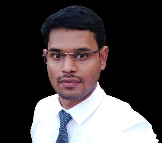 Praveen Kalla - Findmytest