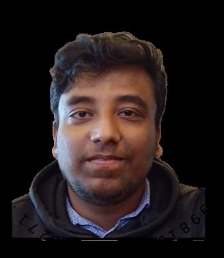 Biplab Ghosh - FIndMyTest