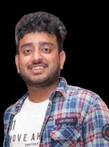 Vishal Goyal- findmytest