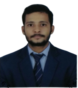 Akash Tiwari- Findmytest