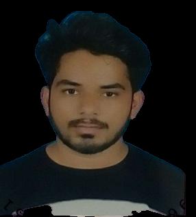 Kalpesh Kumar - Findmytest