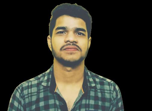 Shivpal Singh Panwar - Findmytest