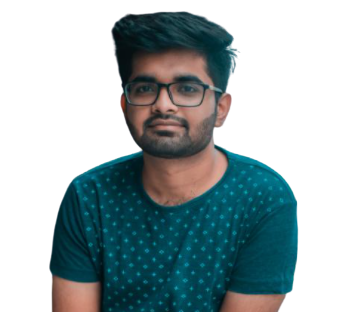 Shubham Makkar - Findmytest